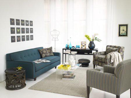 Rowe Furniture-dorset