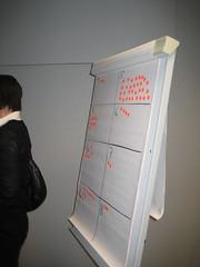 Impression von der Bezirksmeisterschaft 2011