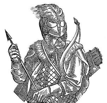 Вялікі князь Літоўскі Сьвідрыгайла