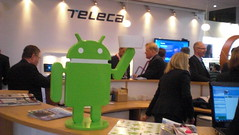 5446631472 6351a3e385 m MWC 2011 día 1   android everywhere