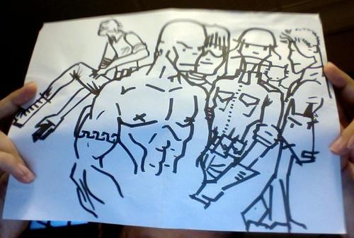 hospital-sketch-01