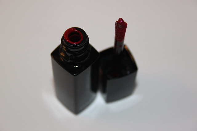Chanel Rouge Allure 75