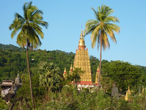 Yangon-Mawlamyine (114)
