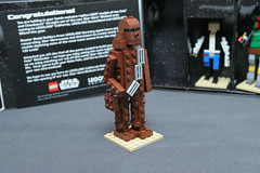 LEGO-Toy-Fair-Premium---5 by fbtb
