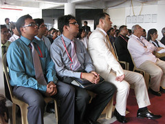 DSC000145 (Brainware India) Tags: school forum bbs gautam mohan brainware achiever chakraborty busiess