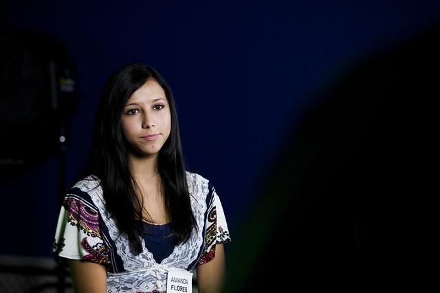 Primavera Casting Call -105 by Primavera Online High School