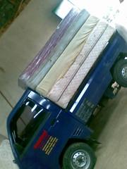 Rappiland (album rappiland) Tags: furniture rumah busa kasur springbed perbaikan reparasi
