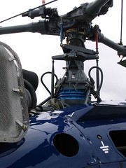 """Alouette III 13 • <a style=""""font-size:0.8em;"""" href=""""http://www.flickr.com/photos/81723459@N04/34822201584/"""" target=""""_blank"""">View on Flickr</a>"""
