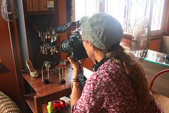 IMG_8737 (Actuality_Media) Tags: nepal kathmandu actualitymedia studyabroad documentary documentaryoutreach documentaryfilmmaking lifeofafilmstudent filmstudentlife studyabroad2017 onset onlocation filmabroad filmmaking filmproduction