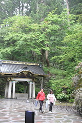 IMG_2636 (normafincher) Tags: japan nikko nikkonationalpark