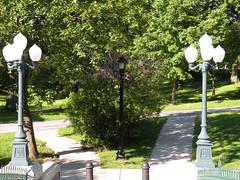 Washington Park (markcbrennan) Tags: washingtonpark albanynewyork