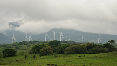 MINNICK_8007 (World Resources) Tags: costa rica windmill wind energy renewable
