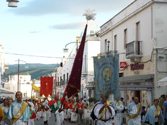 Prozession (catenica30) Tags: peschici