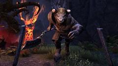 The Elder Scrolls Online - Horns of the Reach (7)