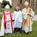 """Ordination of Priests 2017 • <a style=""""font-size:0.8em;"""" href=""""http://www.flickr.com/photos/23896953@N07/35285496910/"""" target=""""_blank"""">View on Flickr</a>"""