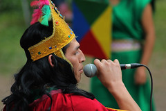 IMG_4601 (JennaF.) Tags: universidad antonio ruiz de montoya uarm lima perú celebración inti raymi inca danzas tipicas peruanas marinera norteña valicha baile san juan caporales