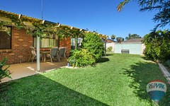 3 Danube Place, St Clair NSW