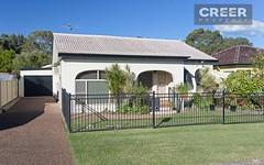 14 Cullen Street, Belmont North NSW