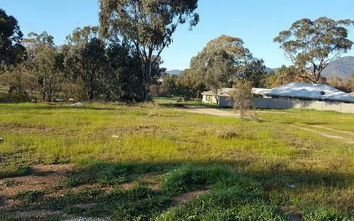 6 Stan Boal Court, Mudgee NSW 2850