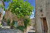 Saint-Martin de Castillon. Vaucluse. (Cri.84) Tags: provence sonya7r milvus2128ze metabones vaucluse hdr 3xp village luberon hdrpro