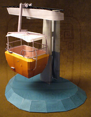 Skyway Bucket #01