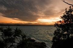 Byron Bay 26.6.10 (KW-photo) Tags: travel sunset nikon australia keza d700 kerrywilcox