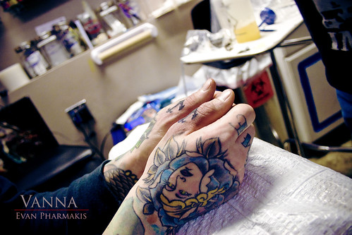 the best tattoo websites. how to shade in a tattoo how to cover a tattoo