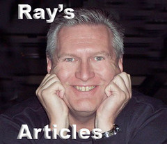 Channeled Readings, LLC ... Ray's Articles - What Is The NEWS (CRNewsReports) Tags: articles rayholley channeledreadings