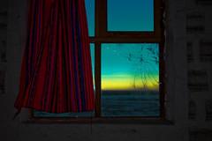 Salar de Uyuni