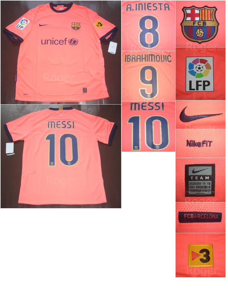 Barcelona fc Jersey 2009 fc Barcelona 2009 2010 Jersey