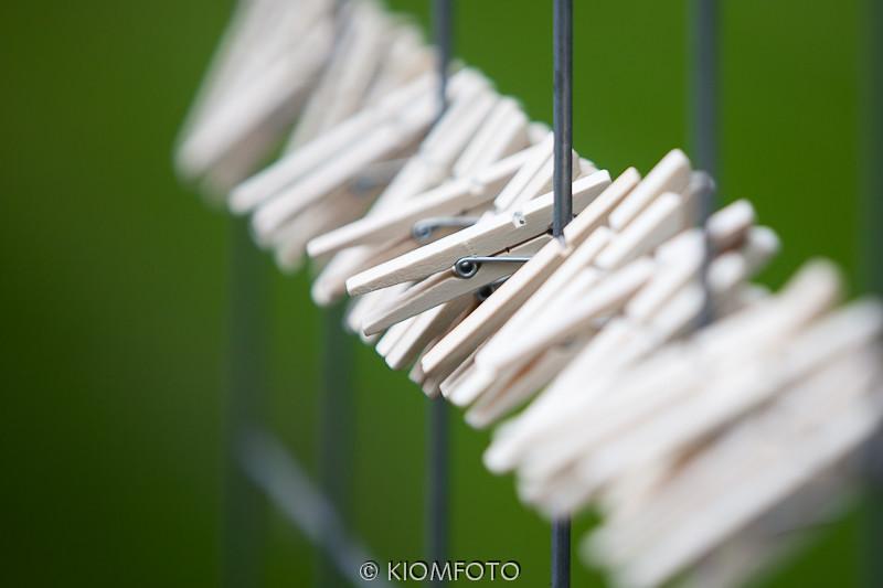 KIOMFOTO-5135