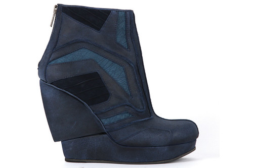 ld-tuttle-fall-2010-shoes-11