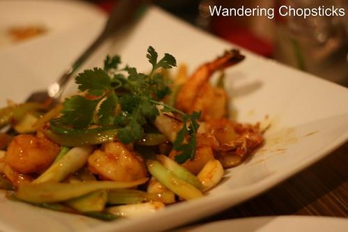 Brodard Chateau Vietnamese Cuisine - Garden Grove (Little Saigon) 15