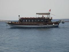 TURKEY: Gulet Cruise - June 2010 (CovBoy2007) Tags: cruise turkey boats boat turkiye aegean boattrip boatcruise cruises gulet gullet bodrumpeninsula guletcruise gullettrip turkeyboattrip turkeygullettrip