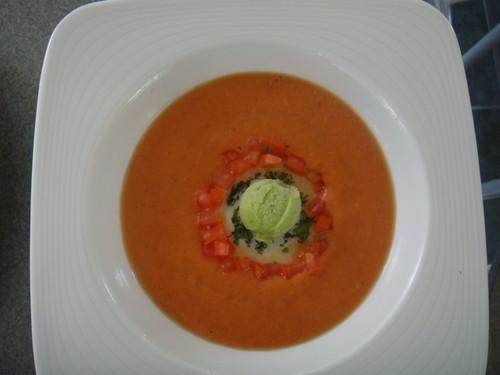 ecuador-soup