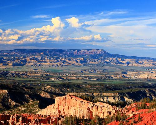 8x10 Bryce Canyon IMG_9436