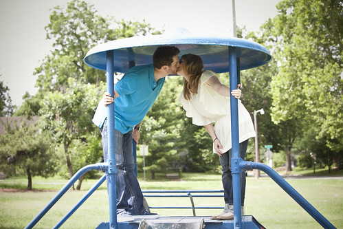 Hallie and Chase-599