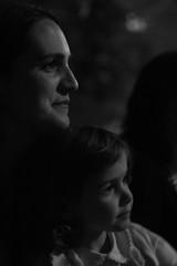 I feel safe in your arms, mum (glidia * marta vespa) Tags: bw love la sofia daughter mum mamma amore 2010 ragazzi fausta violenza figlia contro glidia compleannofausta