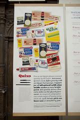 Quixo (frankrolf) Tags: poster typemedia quixo frankgrieshammer tm0910