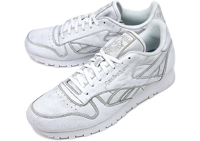 Reebok-CL-Leather-Dirty-White-01