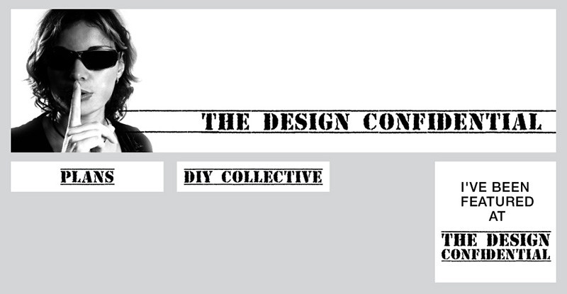 Design Confidential Entry 2