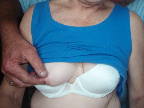 shopping without bra bras pics: womeninbras
