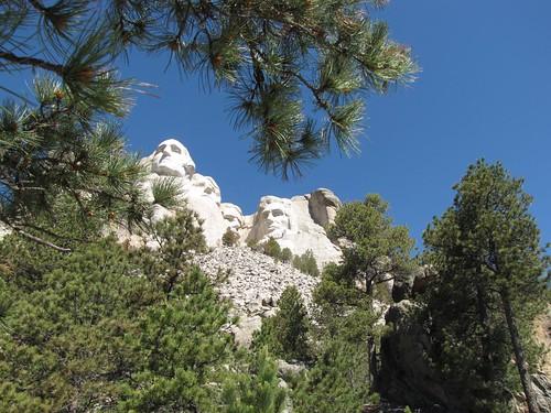 Mt. Rushmore-4