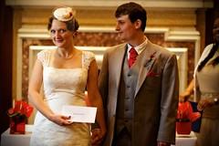 I am married! ( www.blue-print.me.uk) (Mighty Bright Light) Tags: county wedding thames digital canon ceremony professional blueprint aug thamesriver registry highiso englishwedding llens canonef70200mmf28lisusm boatwedding yvettejames londonweddingphotographer jimmycheng canoneos5dmkii memorycornerportraits wwwblueprintmeuk unitedkingdom2009 22ndaug2009 weddingportraitjournalism londoncountyhallmarriot stuartgyles 2009yvette jamesregistryceremonylondon vignette22nd