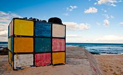 Maroubra Beach (simondownunder) Tags: strand sydney australia australien exchange maroubra coogee uts beachwalk spaziergang coogeebeach yearabroad maroubrabeach tamronspaf1750mmf28xrdiiildasphericalif