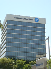 Sabadell United Bank (West Palm Beach)