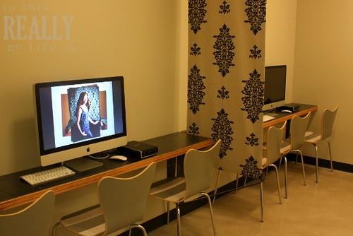 FotoFly studio in Draper, UT