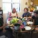 2010.180 . Family Dinner