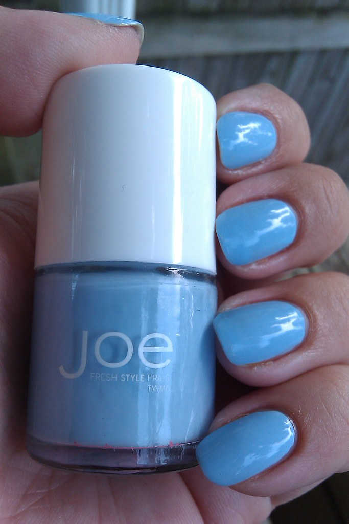 joe powder blue 2
