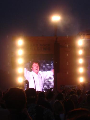 London June 2010 182